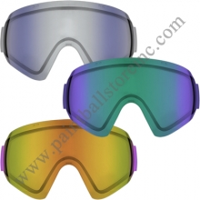 v-force_profiler_hdr_lens_paintball_goggles[1]